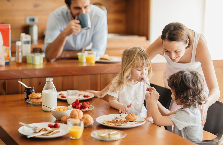 分享食物.jpg