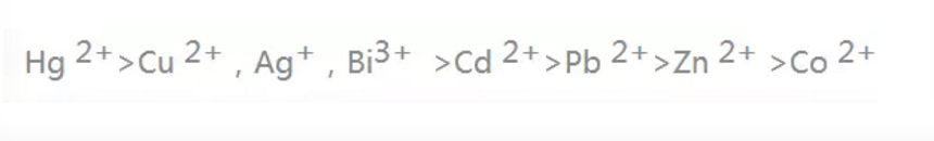 铅结合重金属顺序.jpg
