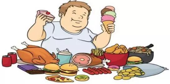乳铁蛋白|乳糖酶|DHA|维生素